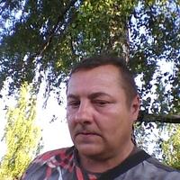 Илья, 48 лет, Рак, Москва