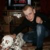 artur, 22, г.Шклов