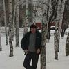 Олег, 46, г.Башмаково