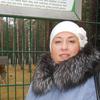 наталья, 45, г.Дрогичин