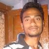 SHAM SHUBHAM, 21, г.Колхапур