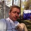 Николай, 48, г.Новополоцк