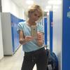 Юлия, 40, г.Екатеринбург