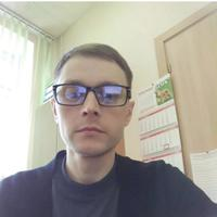 Антон, 36 лет, Овен, Москва