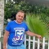 Александр, 56, г.Гатчина