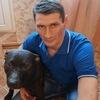 сергей, 39, г.Колпино