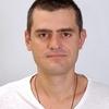 Олег, 20, г.Ужгород