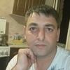 Марат, 38, г.Белгород