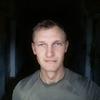 Андрей, 29, г.Первомайск