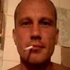 владимир габрусенко, 30, г.Харьков
