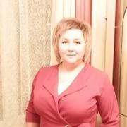 Лариса 40 Борисоглебск