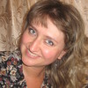 Татьяна, 42, г.Шахты