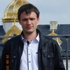 Олександр, 27, г.Чемеровцы