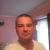 Андрей, 35, г.Ялта