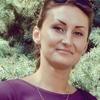 Машуня, 31, г.Днепропетровск
