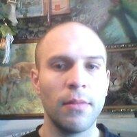 лев, 37 лет, Телец, Саранск