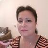 Светлана Степанова, 38, г.Санкт-Петербург