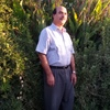 khalid, 57, г.Дамаск