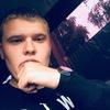 Влад, 20, г.Пенза