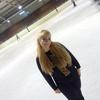 Ксения, 30, г.Новокузнецк