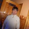 Albert, 44, г.Баймак