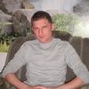 николай, 35, г.Багаевский