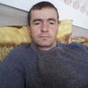 Сергей, 34, г.Пермь