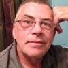 Евгений, 56, г.Дербент