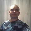 ЕВГЕНИЙ, 41, г.Солнечнодольск