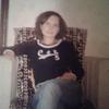 Natalina, 35, г.Ровно