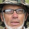Андрей, 69, г.Малаховка