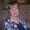 Лидия, 61, г.Ялта