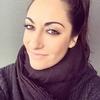 Mireille, 28, г.Бергамо