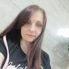Юлия, 33, г.Елец