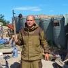 Anatoliu, 30, Bakhmut