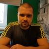 Олег, 25, г.Северодвинск