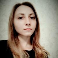 Елизавета, 23 года, Лев, Санкт-Петербург
