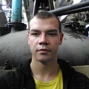 Анатолий Чвиж 23 Бердянск