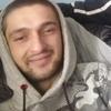 Олег, 27, Чернівці