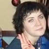 Інна, 44, Шишаки