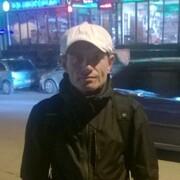 Виктор 42 Кишинёв