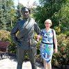 Юлия, 56, г.Самара