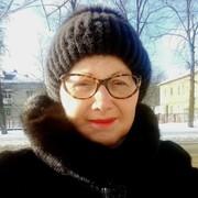 Татьяна 62 Тверь
