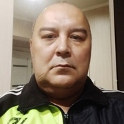 Алексей Ореов 45 Ижевск