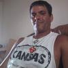 Jason, 46, Wichita