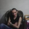 Виталий, 38, г.Тюмень