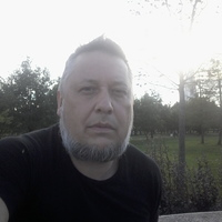 Yuriy, 46 лет, Рак, Санкт-Петербург