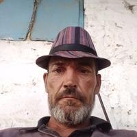 Александр, 54 года, Телец, Махачкала