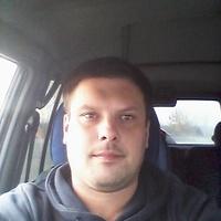 Макар, 37 лет, Водолей, Иркутск