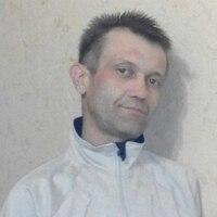 Алексей, 43 года, Близнецы, Пенза